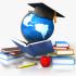12 chủ đề giáo dục trẻ vj thanh niên